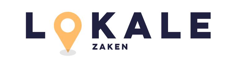 Ondersteun de lokale ondernemers van Tilburg
